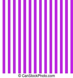 Purple Stripe Seamless Pattern - Seamless background pattern...