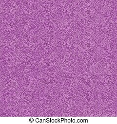 Purple texture with effect paint