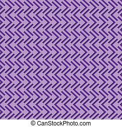 Purple tileable pattern background - Purple seamless...