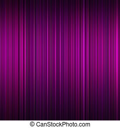 Purple vetical lines abstract background. - Purple vertical...