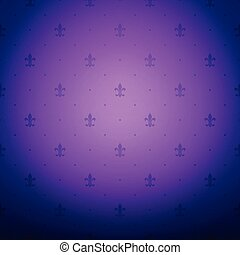 purple vintage wallpaper-01