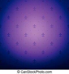 purple vintage wallpaper-01