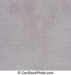 Purple vinyl texture