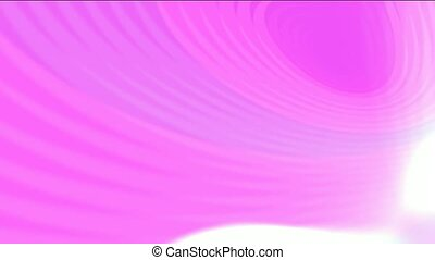 purple wave lights,heaven,ray