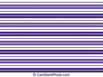 Purple White Stripes Background