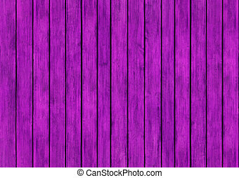 purple wood panels design texture background