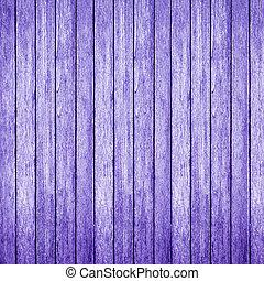 purple wooden background