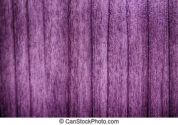 Purple wooden texture - abstract background for web site or mobile devices