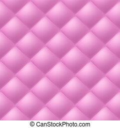 purpur, bakgrund., abstrakt