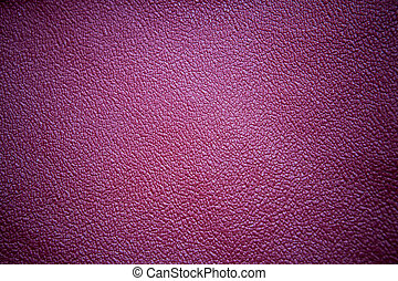 purpur, läder, bakgrund