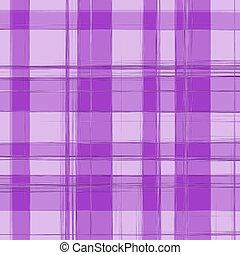 purpurfärgad fond