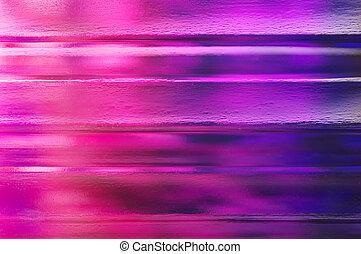purpurowy, abstrakcyjny, tło