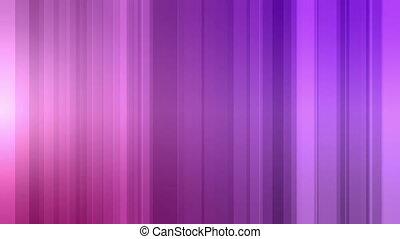 purpurowy, pasy, czerwony