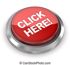 Push Button - Click Here