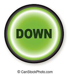 Push Down