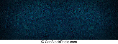 putty texture - revetment wall putty macro texture ...