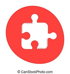 puzzle strategy creativity abstract image