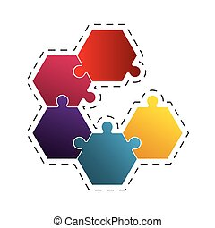 puzzle work solution image