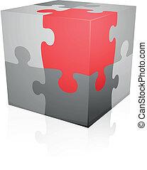 puzzle_