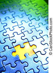 puzzleb