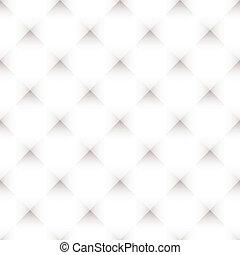 Pyramid background