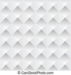 pyramid large background