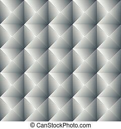 pyramid seamless pattern
