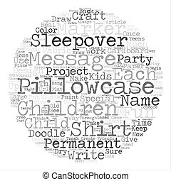 qos voip text background word cloud concept