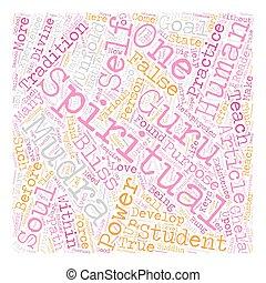 qué, concepto, texto, wordcloud, mano, Mudras, parte, Plano...