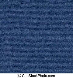 quadrado azul, seamless, experiência escura, papel, azulejo, texture., ready.