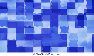 quadrat backgrounds