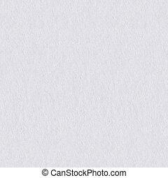 quadrato, felt., seamless, fondo, piastrella, bianco, struttura, ready.
