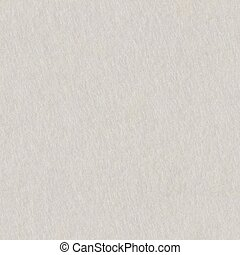 quadrato, felt., seamless, struttura, fondo, piastrella, bianco, ready.