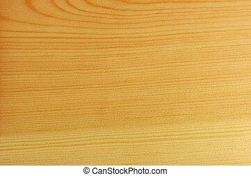 quadro, madeira, pinho