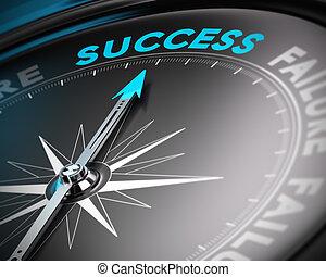 quadro, motivação, motivational, cartaz