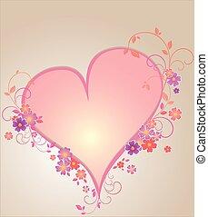quadro, valentine