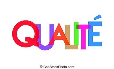 qualite, transparant, carta, colorido