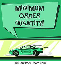 quantity., bubble., colorez photo, signe, minimum, vide,...