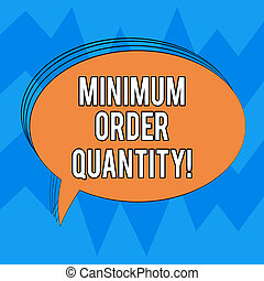 quantity., colorez photo, photo., minimum, ovale, vendre,...