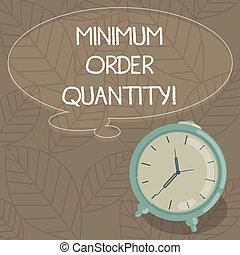 quantity., colorez photo, photo., minimum, vide, vendre,...