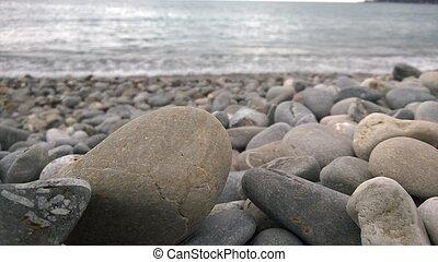 quarrying, παραλία , υπέροχος