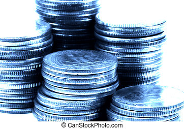 Quarters 3