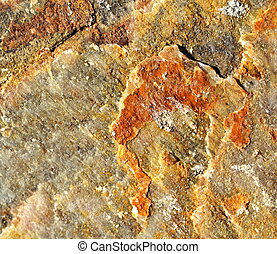 quartz block texture