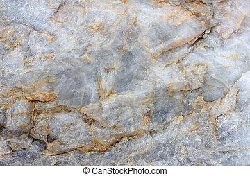quartz stone texture, macro shot