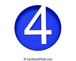 quatre
