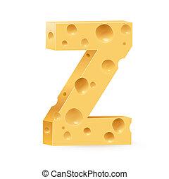 queijo, feito, letra