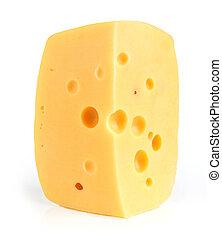 queijo suiço