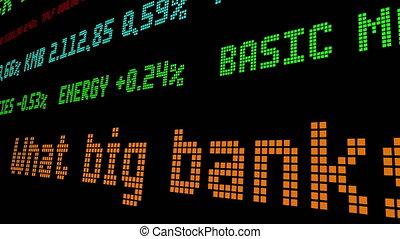 quel, grand, don?t, savoir, vouloir, banques, vous