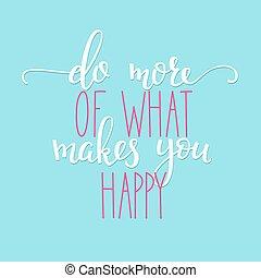 quel, plus, marques, vous, heureux