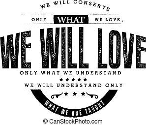 quel, volonté, comprendre, enseigné, seulement, nous